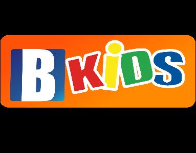 Curso de Ingles - B-Kids
