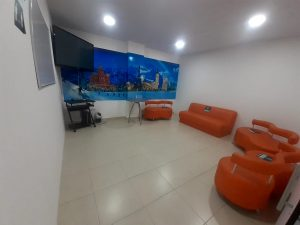 chipichape salon 2