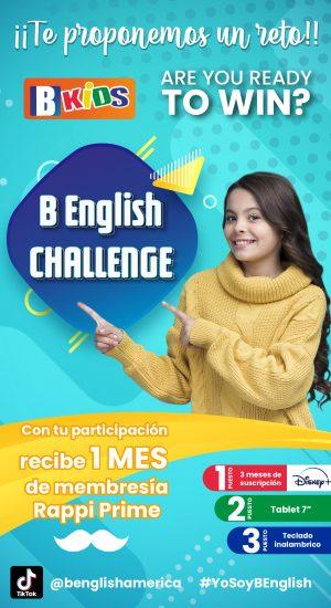 21_CHALLENGE-03
