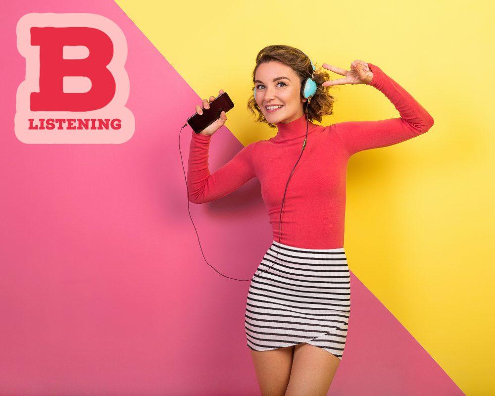 B_LISTENING