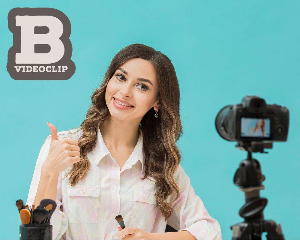 B_VIDEOCLIP